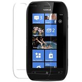 Clear Screen Guard  For Nokia Lumia 710