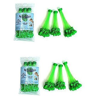 Bunch O Balloons, 200, Pack of 2