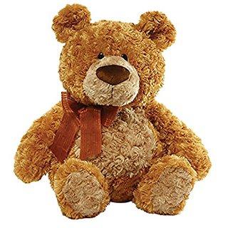 Gund Flynn Teddy Bear Stuffed Animal, 18