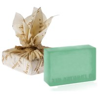 The Nature's Co. 	 Sea Salt And Sugar Soap