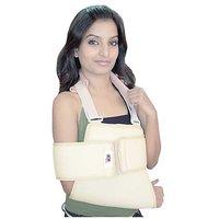 SRM ( Best Health ) - Universal Shoulder Immobilizer