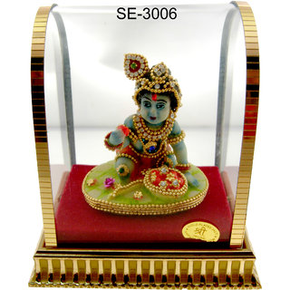 Krishna God  for a Gift