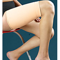 SRM ( Best Health ) - Thigh Support Elastic With Velcro