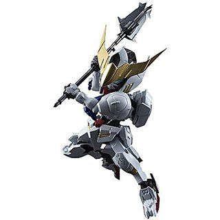 Bandai Tamashii Nations NXEDGE Style MS Unit Gundam Barbatos Figure