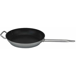 Royal Industries Non-Stick Frying Pan,
