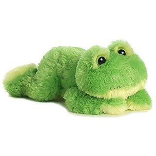 Flower Frog Mini Flopise 8