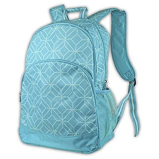 All For Color Backpack