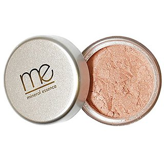 Mineral Essence Shimmer Eye Shadow, Champagne