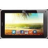 HCL ME Tablet -  U3