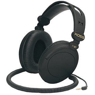 Koss R-80 Headphone