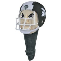 NCAA Michigan State Spartans Mascot Headcover