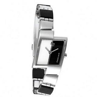 Fastrack Essentials Women's Watch - 2161SM01
