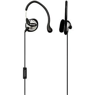 Koss KSC22I Sport Ear-Clip Headphones