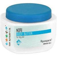The Nature's Co. Nori Body - Butter