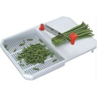 Cut N Wash Chopping Board - 3495030