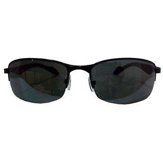 New Look Stylish Brand Enetram Sunglasses For Unisex