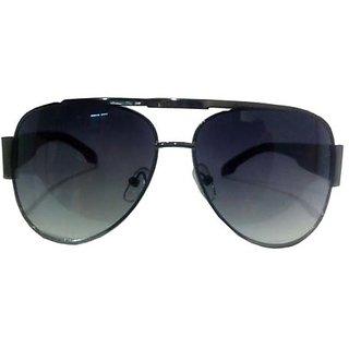 New Good Look  Brand Enetram Sunglasses For Unisex