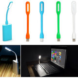 Exclusive USB Light