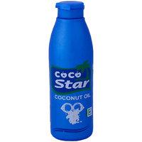 Coco Star Pure Coconut Hair Oil 100 Ml    Cocostar12
