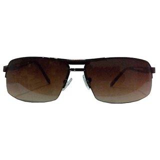 Look New Brand Enetram Sunglasses For Unisex