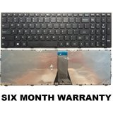 Lenovo Z50-70 G50-30 G50-45 G50-70 G50-80 Series Laptop Keyboard