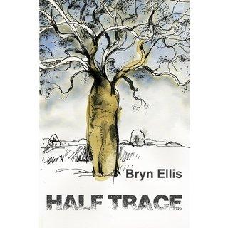 Half Trace