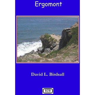 Ergomont