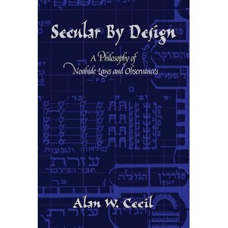 Secular by Design