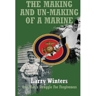 The Making and Un-Making of a Marine