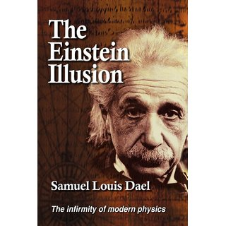 The Einstein Illusion