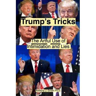 Trump's Tricks