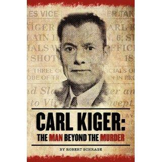 Carl Kiger