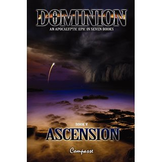 Dominion V