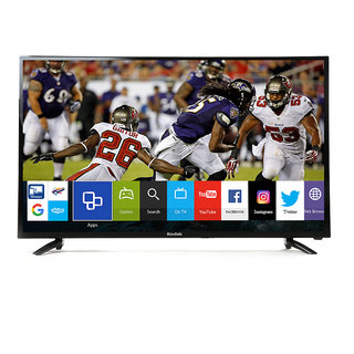 Best Offers on TV's