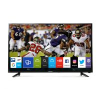 Kodak 40FHDX 40 Inch(101.6cm) Full HD SMART LED TV