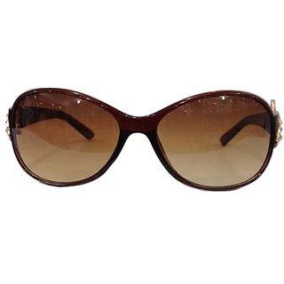 New Brand Enetram Sunglasses For Unisex