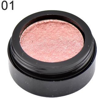 GalmGals LME01 Eyeshadow Pink 2g