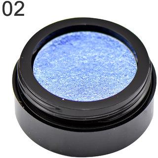 GalmGals LME02 Eyeshadow Blue 2g