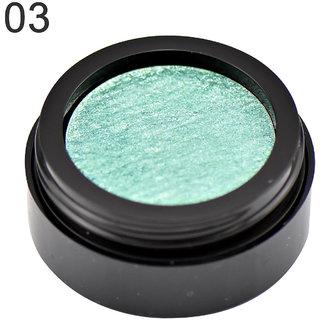 GalmGals LME03 Eyeshadow Green 2g