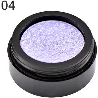 GalmGals LME04 Eyeshadow Purple 2g