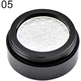 GalmGals LME05 Eyeshadow Silver 2g