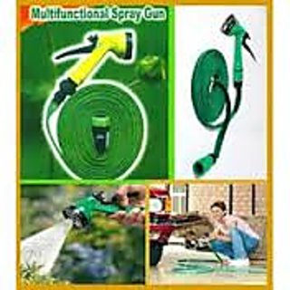 Water Spray Gun for Car/ Bike/Garden available at ShopClues for Rs.189