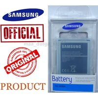 Samsung Battery EB-BG530CBNGIN for Galaxy GRAND PRIME G530  Galaxy J5 J500- 2600mAh