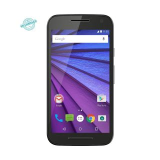 Motorola Moto G3 (2GB RAM, 16GB)