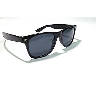 Sunglasses  men/women sunglasses