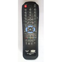 Brand New Replacement Hathway DTH Compatible Remote Control With Free Shipping!!