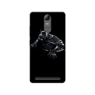 PRINTED BACK COVER LENOVO K5 NOTE