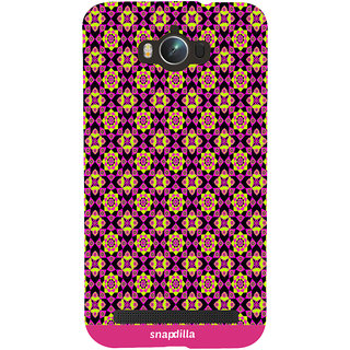 Snapdilla Colorful Rangoli Pattern Awesome Looking Stylish Multi Color Beautiful Smartphone Case For Asus Zenfone Max ZC550KL :: Asus Zenfone Max ZC550KL 2016 :: Asus Zenfone Max ZC550KL 6A076IN