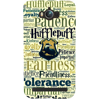 Snapdilla Patience Tolerance Dedication Typography Branded Hollywood English Back Cover For Asus Zenfone Max ZC550KL :: Asus Zenfone Max ZC550KL 2016 :: Asus Zenfone Max ZC550KL 6A076IN