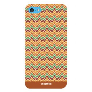 Snapdilla Light Color Awesome Looking Modern Stripes Pattern Sober Trendy Simple 3D Print Cover For Apple IPod Touch 6